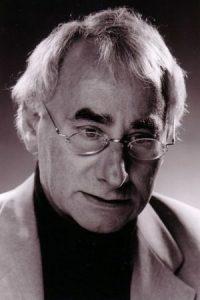 Michel Caccia