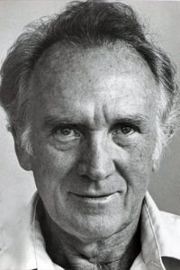 John McLiam