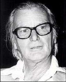 J. Lee Thompson