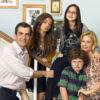 Modern Family Temporada 1 - 13 - elfinalde