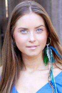 Taylor Weaver