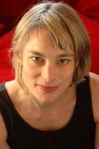 Laura D'Arista