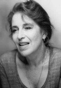 Anna-Maria Gherardi