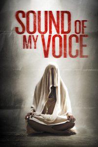 Póster de la película Sound of My Voice