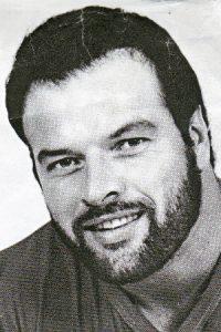 Randy Raney