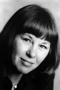 Valerie Colgan