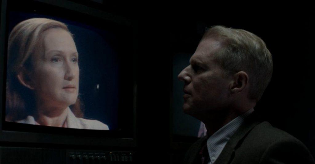 The Americans Temporada 3 - 1 - elfinalde