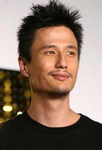 Terence Yin