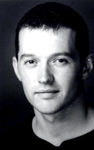 Atanas Srebrev