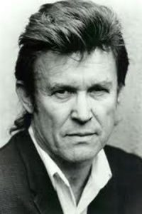 Paul Koslo