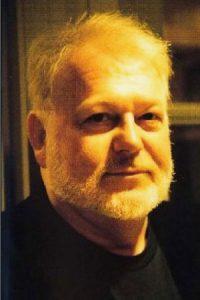 Leon Pownall