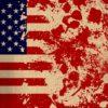 The Americans Temporada 1 - 5 - elfinalde