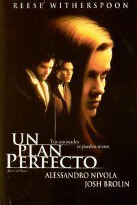 Póster de la película Un plan perfecto