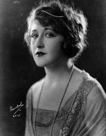 Ruth Clifford