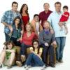 Modern Family Temporada 1 - 9 - elfinalde