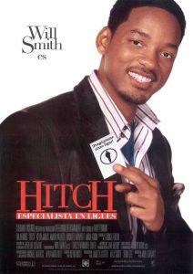 Póster de la película Hitch: Especialista en ligues