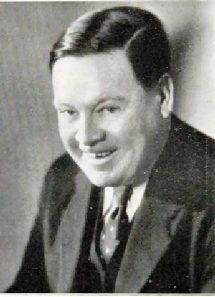 James Donlan