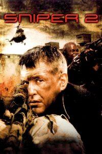 Póster de la película Beckett: la última misión