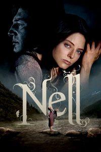 Póster de la película Nell
