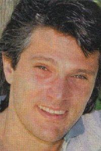 Antony Alda