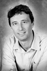 Michael Balfour