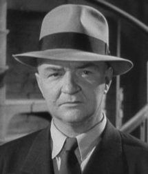 Edward Gargan