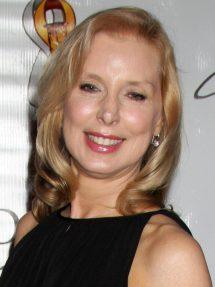Valerie Wildman