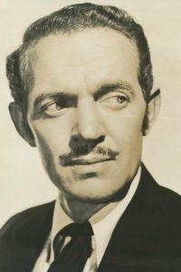 Mauritz Hugo