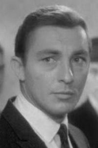 Steve Ihnat