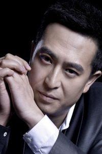 Zhang Jia-Yi