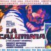 La calumnia - 2 - elfinalde