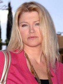 Tracy Tweed