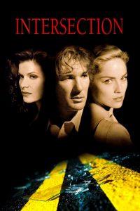 Póster de la película Entre dos mujeres