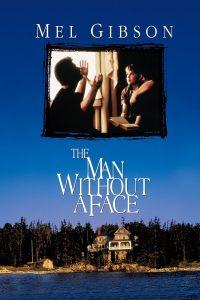Póster de la película El hombre sin rostro