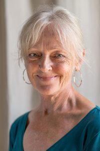 Chatarina Larsson