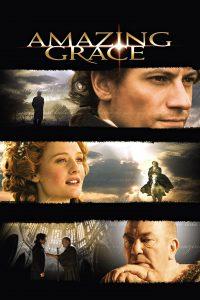 Póster de la película Amazing Grace