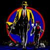 Dick Tracy - 1 - elfinalde
