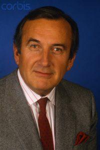 Daniel Ceccaldi