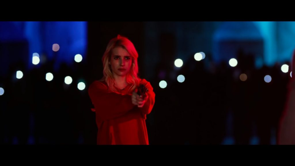 nerve-2016-vee-final-reto