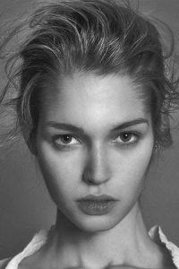 Alison Arboux