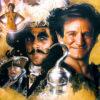 Hook (El capitán Garfio) - 0 - elfinalde
