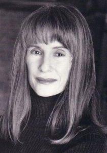 Nancy Fish