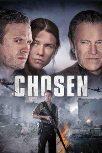 Póster de la película Chosen