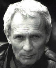 Arthur Brauss