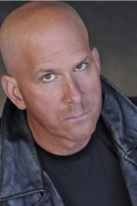 Stephen R. Peluso