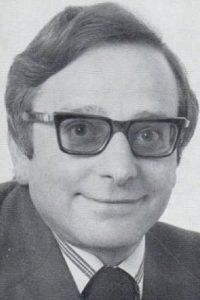 Guy Piérauld