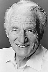 Barney O'Sullivan