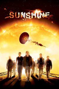 Póster de la película Sunshine