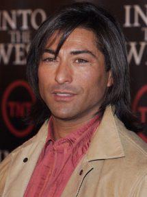Jay Tavare