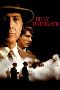 Póster de la película Billy Bathgate